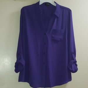 Women's Blouse/ Top